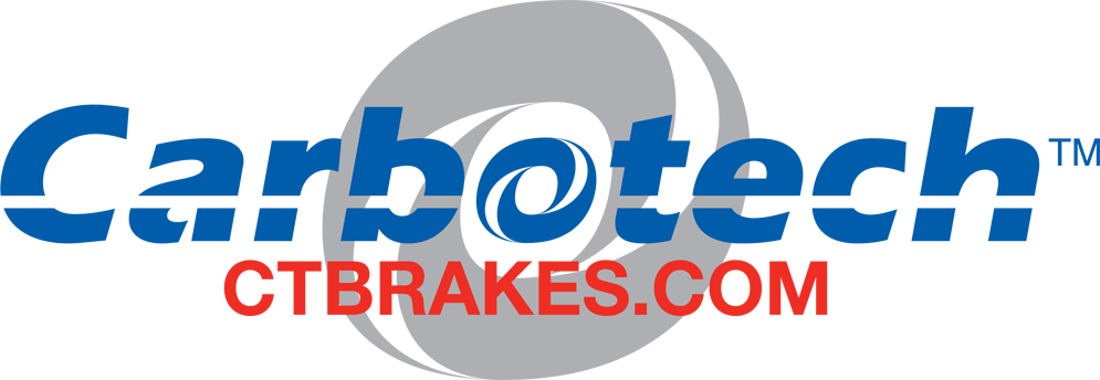 Challenge Cup Series and Carbotech Performance Brakes Team Up