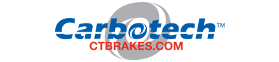Carbotech | Performance Brakes