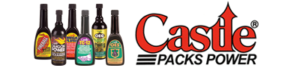 Castle Products