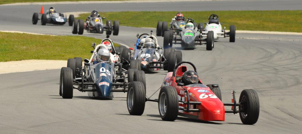 Pocono Raceway ABC 500 Indy Car 2017