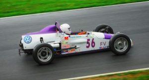 #56 Hugh Maloney