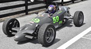 #59 - Jack Maloney