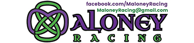 Maloney Racing