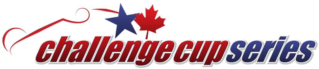 Challenge Cup Series | Formula Vee Racing FV1200