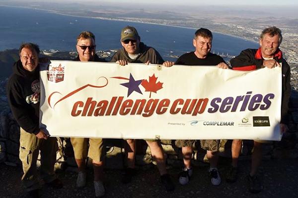 ChallengeCupSeries-FormulaVee-Racing-SouthAfrica-2016 (5)
