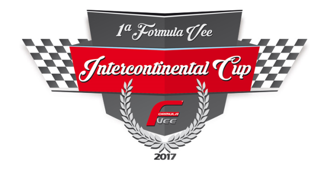 FV International Brazil 2017