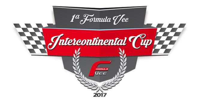 FV International Brazil 2017