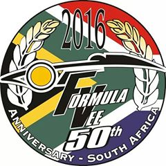 formulavee50th
