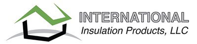 International Insulation Products