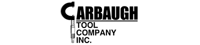 Carbaugh Tool Company